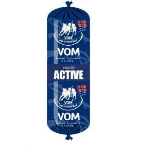 Active Fullfôr 0.5 kg