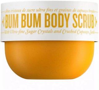 Bum Body Scrub 220g