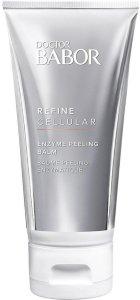 Refine Cellular Enzyme Peel Balm 75ml