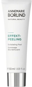 Effekt Peeling Exfoliating Peel 50ml