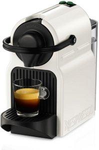 Nespresso Inissia XN 1001