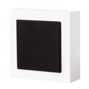DLS Flatbox Slim Mini
