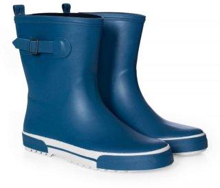 Bergen Mid Boot