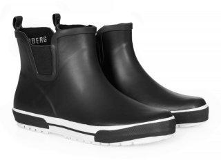Bergen Low Boot (Herre)