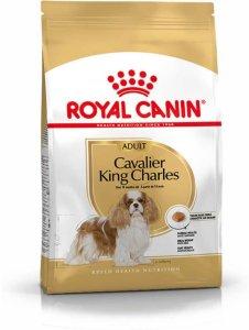 Royal Canin Cavalier King Charles Adult 7,5 kg