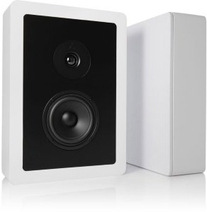 Argon Audio ALTO5WALL