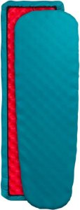 Coolmax Fitted Sheet Large