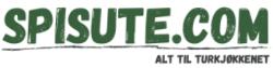 Spisute.com logo