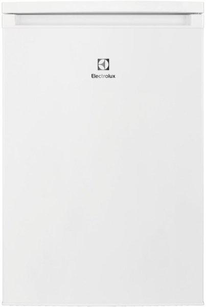 Electrolux LXB1AE13W0