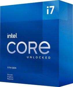 Core i7-11700KF