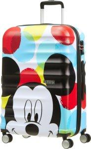 Disney 67cm