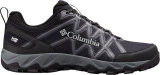 Columbia Peakfreak X2 Outdry (Herre)
