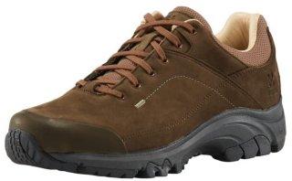 Ridge Leather (Dame)