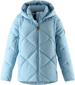 Heiberg Jacket