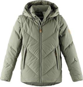 Reima Beringer Jacket
