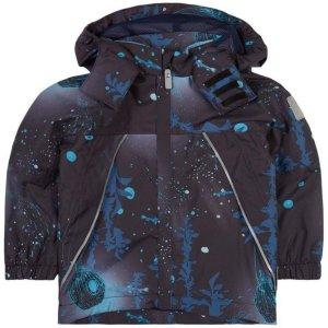 Dragsvik Jacket