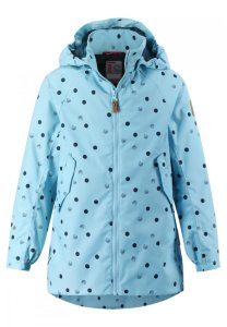 Galtby Jacket