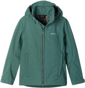 Kuopio Jacket