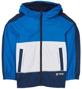 Piilos Jacket