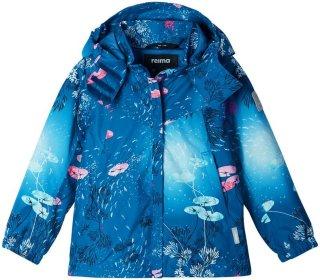 Saltvik Jacket