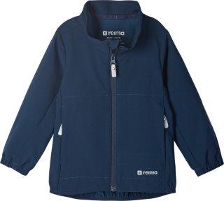 Reima Kannas Anti-Bite Jacket