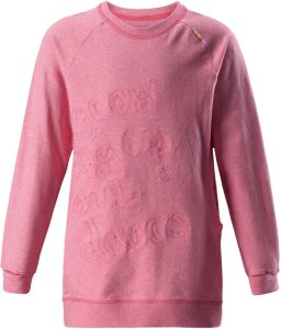 Fugl Sweater