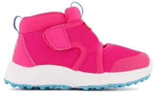 Oppien Sneakers