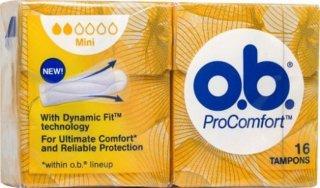 ProComfort Mini 16 stk