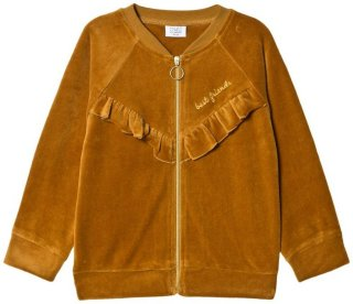 Hust & Claire Evely Sweater