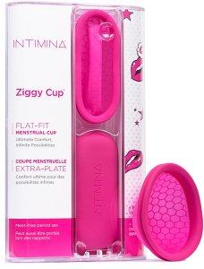 Ziggy Cup