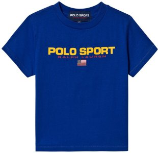 POLO Sport T-Skjorte