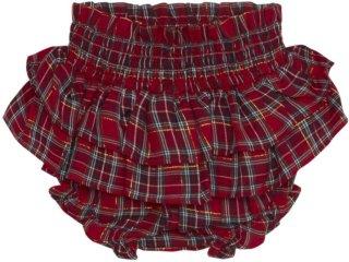 Hilma Shorts