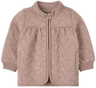 Wheat Thilde Thermo Jacket