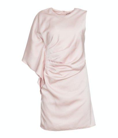 By Malina Charity dress