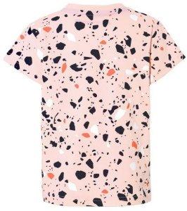 Frøet T-skjorte
