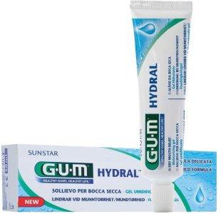 Hydral Gel 50ml