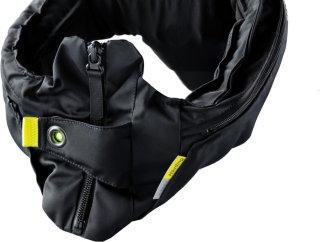 Hövding 3 Airbag Hjelm