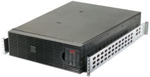 APC Smart-UPS RT 6000VA RM