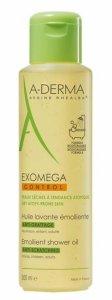 Exomega Control Shower Oil 500ml