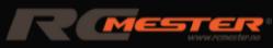 RC Mester logo