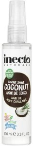 Coconut Naturals Coconut Hair Oil 100ml