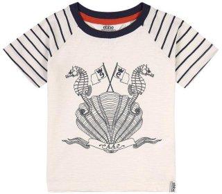 Kids Ellison T-skjorte