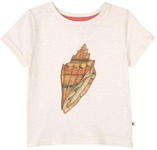 Kids Tiana T-skjorte