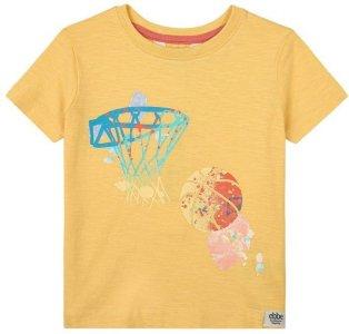 Kids Titus T-skjorte