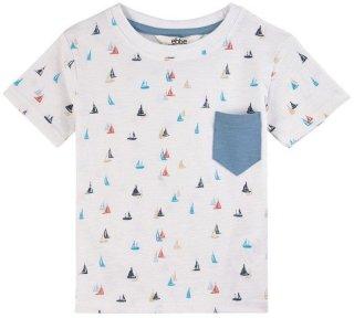Kids Floy T-skjorte