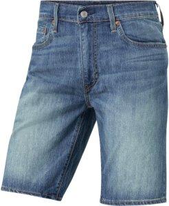 405 Standard Short