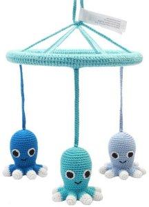 Octopus Uro