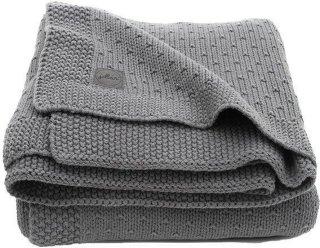 Bliss Knit 75 x 100 cm