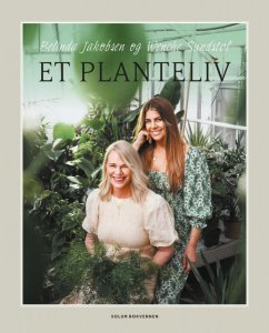Et planteliv