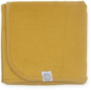 Basic Cotton Babyteppe, 75x100 cm